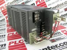 TDK LRS-55-15-300