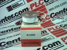 NATIONAL ELECTRONICS NL-C390PB