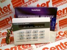 NAPCO RP1054E