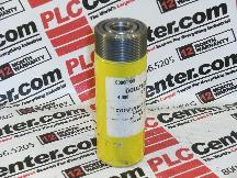 ENERAC BRW102-M-EN