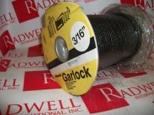 GARLOCK KLOZURE 41400-2012