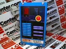 MONT SELAS ESTRO-Q-5-001-05-03-C-N-115-000-1-1/1000000///10004