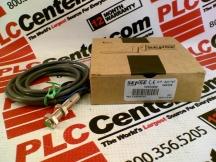 SENSE PS1.5-8GM45-E2
