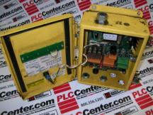 DETECTOR ELECTRONICS 9674601