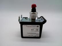 UNITED ELECTRIC 9509