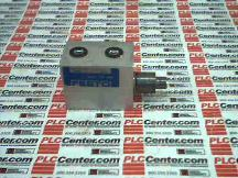 FESTO ELECTRIC 9699