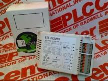 BAG ELECTRONICS SCS26.2Q-03/220-240