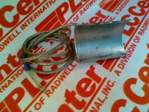 FM KEEFE COMPANY INC 2S8L2A3A48SP01