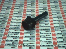 JAE CONNECTORS N/MS3057-6A
