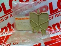 WEIDMULLER HP-2