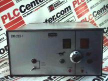 CASSOLI EMI-223-1