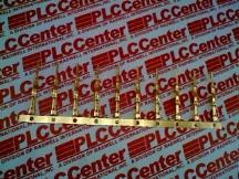 OMEGA ENGINEERING HPC-AU-P-EACH