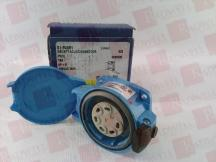 MARECHAL ELECTRIC SA 01-P4041