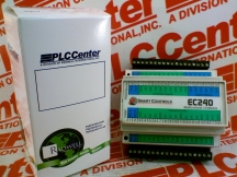 SMART CONTROLS EC240