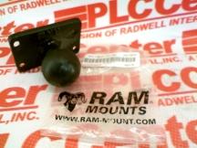 RAM MOUNTING SYSTEMS INC RAM-202U-M16