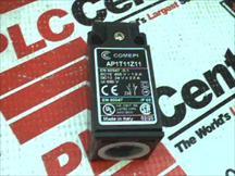 COMEPI AP-1T11Z11