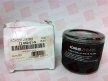 KOHLER ENGINES 12-050-01-S