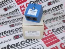 OPCON 1580B-6501