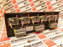 JPC CONTROLS HPC3-240/3/30-LR