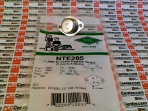 NTE NTE285