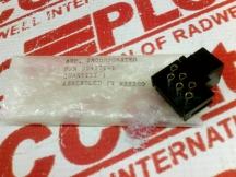 AMP 554171-1