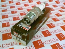 CHAMPION SPARK PLUGS RV12C