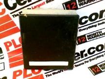 CALCOMP 57000-15196-0010