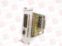 BACHMANN ELECTRONIC UTR-300
