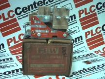 BW CONTROLS 2-L-230/60-360