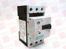FURNAS ELECTRIC CO 3RV1011-0KA10