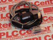 METROL LTD T20B-43-01
