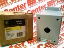 GE RCA 080-HEG11