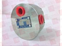 FLOW TECHNOLOGY L00I-6C9T12-103-000