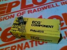 ECG ECG-184