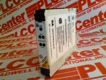 ELCON 100-422D.A7-5552