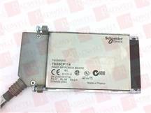 TELEMECANIQUE TSX-SCP-114
