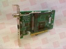 CISCO AIR-PCI352
