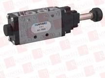 UNIVER GROUP AC-8500
