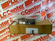 RICE LAKE RL35082-N5-2.5K