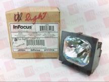 INFOCUS LAMP-019