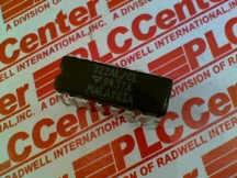 TELCOM SEMICONDUCTOR INC 322AL/CL