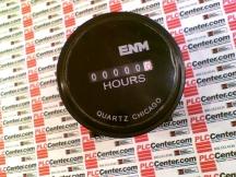 ENM T50A2
