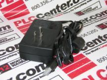HEWLETT PACKARD COMPUTER 0950-4404