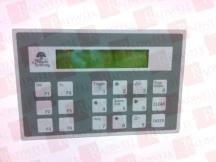MAPLE SYSTEMS OIT-3160-A00