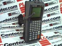 SYMBOL TECHNOLOGIES PTC-960
