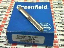 GREENFIELD TAP & DIE 14093