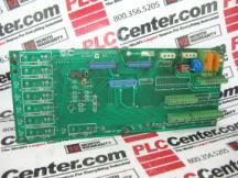 EMC D-9377