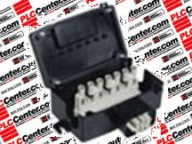 MOELLER ELECTRIC RAC-2S14
