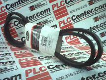 AC DELCO 5L780