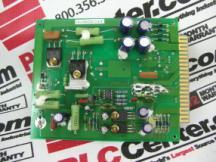 MATSUSHITA ELECTRIC HY-293